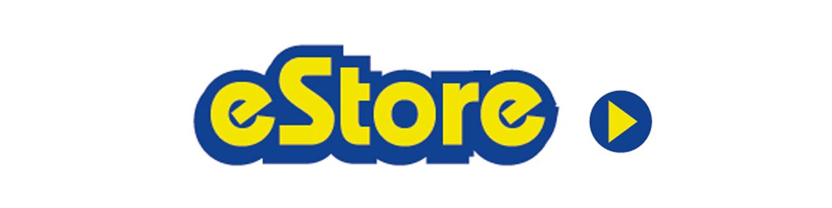 eStore
